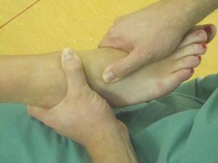 Clinical ankle 11.png