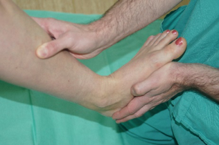 Clinical ankle 14.png