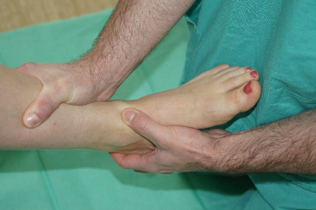 Clinical ankle 16.png