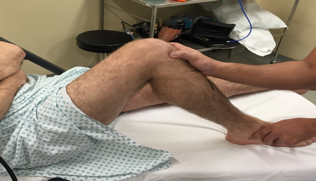 Clinical knee 12.png