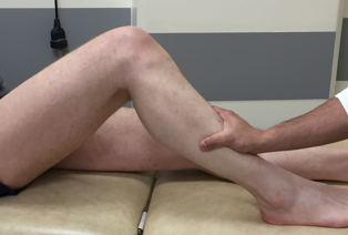 Clinical knee 14.png