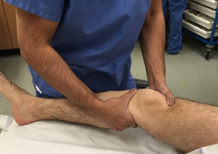 Clinical knee 16.png