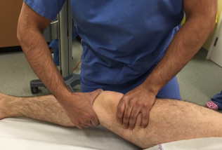 Clinical knee 17.png
