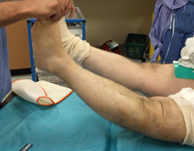 Clinical knee 24.png