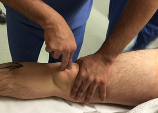 Clinical knee 9.png