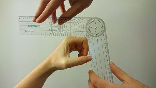 Goniometer PIPJ.JPG