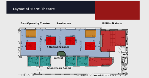 BS10THEATREDESIGN2.png