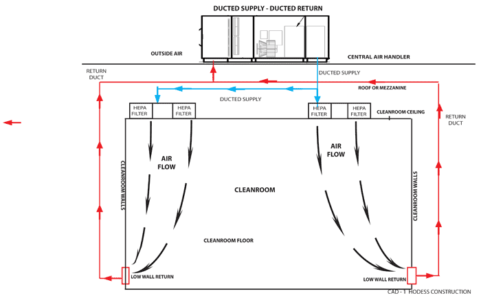 BS10THEATREDESIGN9jpg.png