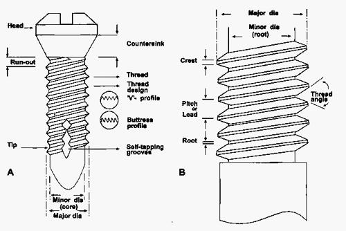 BS7BIOMECHANICSFRACTURE4.jpg