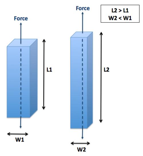 BS7BIOMATERIALS1(a).png
