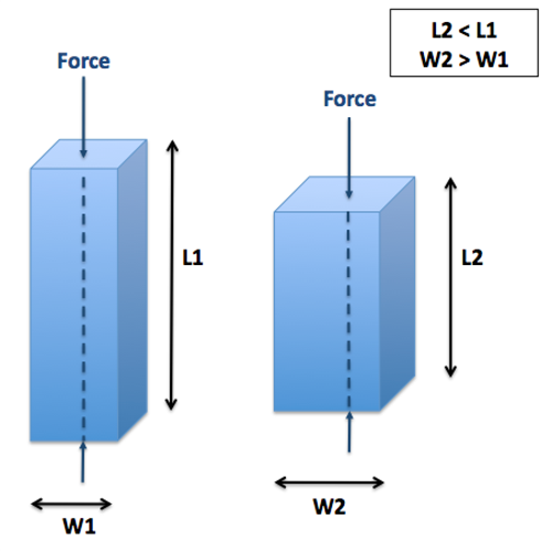 BS7BIOMATERIALS1(b).png