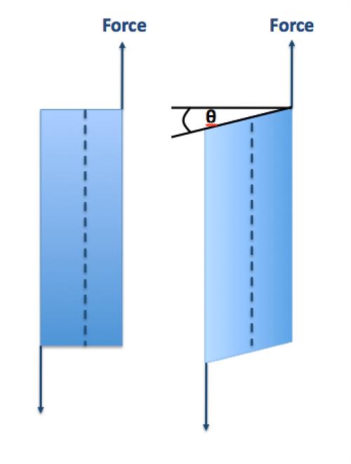 BS7BIOMATERIALS1(c).png