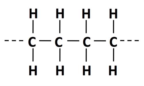 BS7BIOMATERIALS8(b).png