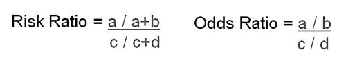 BS11STATISTICS15(b).png