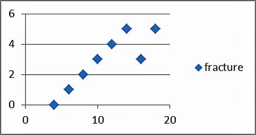 BS11STATISTICS18.png
