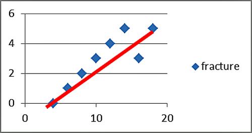 BS11STATISTICS21.png