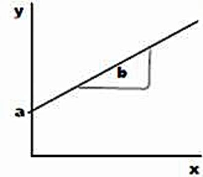 BS11STATISTICS22.jpg