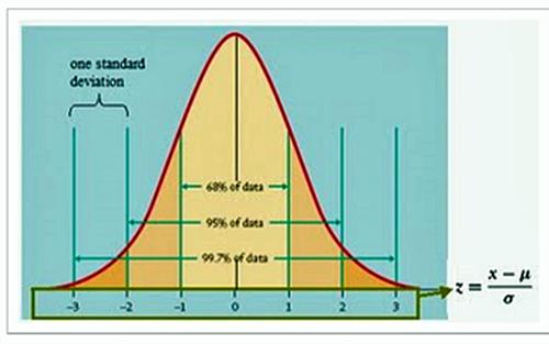 BS11STATISTICS5.png