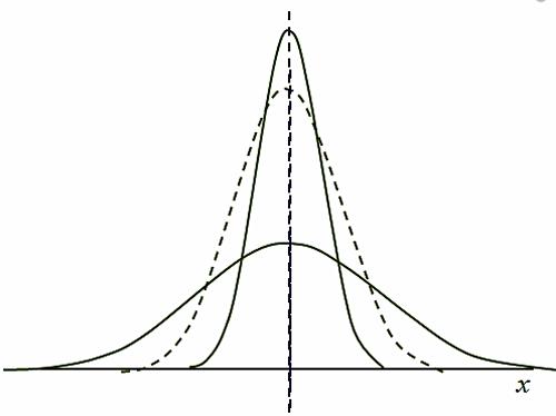 BS11STATISTICS6.png