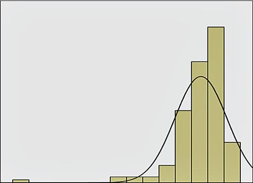 BS11STATISTICS8(b).png
