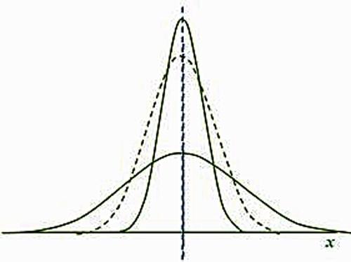 BS11STATISTICS9.jpg